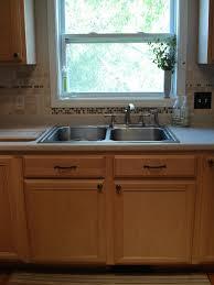 um size of scandanavian kitchen unique kitchen sink without window kitchen island no top base