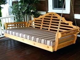 diy porch swing bed porch swing dimensions porch swing bed porch swing bed outdoor swing bed cushions porch swing diy porch swing daybed diy outdoor porch