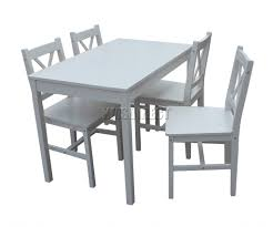 dining room chairs set of 4. Dining Room Table Sets And 4 Chairs Set Chair Of