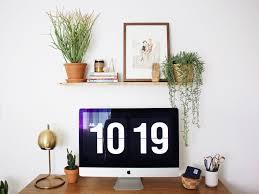 office floating shelves. Floating Shelves Plants Office Furniture Inspirations I On Shelf Diy Wall Ideas