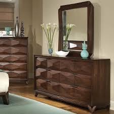 dresser bedroom modern. contemporary bedroom dressers modern designs dresser