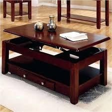 avington coffee table thresholdtm avington side table black for avington coffee table view 5
