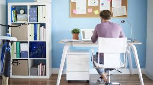 home office. If You Are A Small Business Owner, An Independent Contractor, Or Someone Who Maintains Office At Home For The Convenience Of Your Employer, G