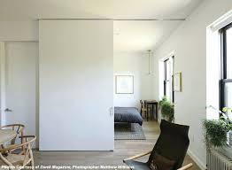 hanging sliding door track kit home improvement ideas hanging sliding door kit ceiling mounted sliding barn