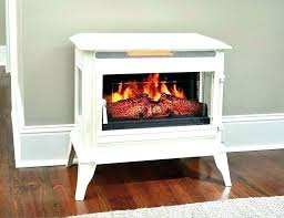 electric fireplace insert surround ideas faux trim decorating fascinating best about full size of electric