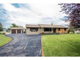 4075 Cheseldine Rd London Oh 43140 Recently Sold Trulia