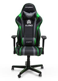 gaming chairs dxracer.  Chairs In Gaming Chairs Dxracer R