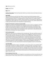 Resume Cover Letter Samples Dental Receptionist   Online Resume     Mobile Lead Monster
