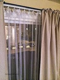 curtains over horizontal blinds bathroom random vertical toppers for windows best of how s19 bathroom