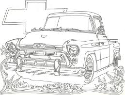 Small Picture Chevrolet Blazer Chevrolet Blazer Chevrolet Coloring Pages