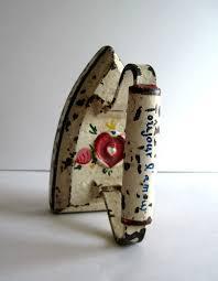 antique cast iron clothes presser sad iron by rushcreekvintage 4900 laundry presser