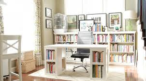 home office storage solutions small home. 20 small home office storage ideas solutions