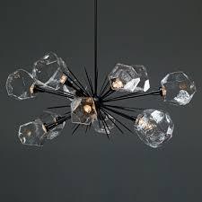 full size of pendant lighting elegant pendant light chandelier pendant light chandelier lovely lantern pendant