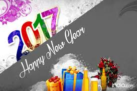 Advance Happy New Year 2017 Wishes Gif Images Memes Quotes