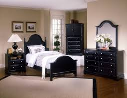 Kids Bedroom Furniture Toronto Best Place To Buy Bedroom Furniture Toronto Furniture Astounding