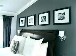 best gray paint colors best gray paint colors for living room
