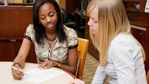 resume review service. Resume Reviews The Career Center at Illinois