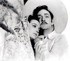 Jorge Negrete y el amor de su… Gloria Marín | Siempre!