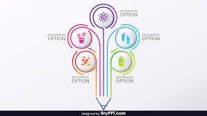 Smartart Ppt Presentation Free Download