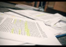 Guide To Writing A Toefl Essay Independent Task An effective essay writing