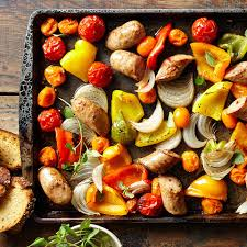 Balanced Diet Chart For A Week The Best 7 Day Diabetes Meal Plan Eatingwell