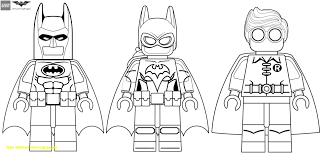 Lego Superheroes Coloring Pages Luxury Marvel Heroes Colouring