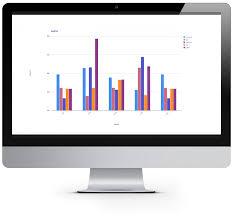 Chart Screen Chart Maker Pro Mac Online Help Chart Maker Pro Mac Online