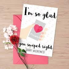 Valentines Online Card - Kleo.beachfix.co