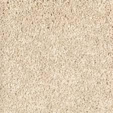 cream carpet texture. Stunning Beauty Country Cream Carpet Texture