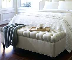 Storage benches for bedroom Ideas Bedroom Benches With Storage Best Bedroom Bench With Storage Ideas On Bench Storage Seating Bench Bedroom Benches Storage Seat Home Depot Bedroom Benches With Storage Best Bedroom Bench With Storage Ideas