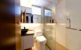 bathroom design photos. Bathrooms (5) Bathroom Design Photos S