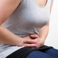 80 Prozent der ber essen mehr abnehmen, flohsamen kann durch Verzgerung