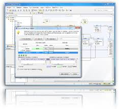 database tools dbschema the best database client diagram designer