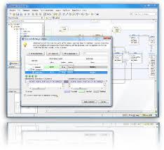 Dbschema The Best Database Client Diagram Designer