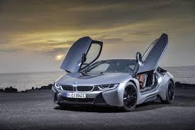 BMW Convertible 2014 bmw i8 cost : 2019 BMW i8 * Price * Release date * Specs * Design * Interior
