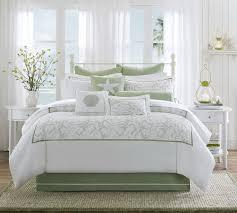 Full Size Of Bedroom:bedroom Sets Queen Macys Bedroom Furniture White  Bedroom Set Queen Bedroom ...