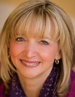 Dr. Nancy O'Hara - The Autism Community in Action (TACA)