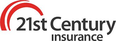 century insurance quote 21st century insurance quote
