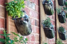 grow fresh vegetables this winter with a diy vertical garden urban organic gardener