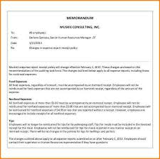 sample policy memo effective memo example memo writing memo essay example confidential theme memo sample memo format