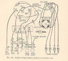 model a headlight wiring model database wiring diagram images wiringnonstartermodel resize 500 2c449 model a headlight wiring