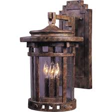 rustic outdoor light post rustic outdoor lighting lantern rustic outdoor lights for rustic outdoor lighting chandeliers