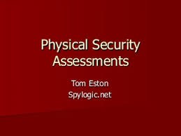 physical security linkedin corporate physical security jobs