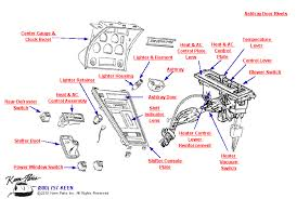 freightliner columbia headlight wiring diagram images 2010 wiring diagram for freightliner columbia 2007 wiring get image