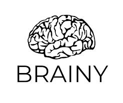 モテる男とモテない男の違いとはイケメンじゃなくてもモテる方法brainy