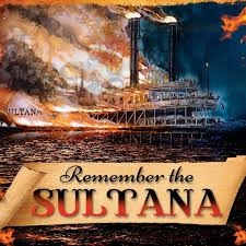 「the The Sultana museum」の画像検索結果