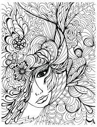 Full Page Coloring Pages Zupa Miljevcicom