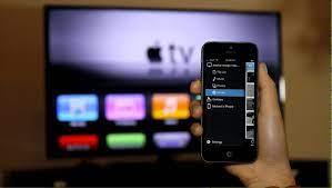 iPhone TV'ye Nasıl Bağlanır? - PC Hocası