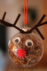 Kerstboom Versieren Aan Schrijfbord  Activité Noël  Pinterest3 Year Old Christmas Crafts