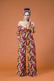 Traditional Jumpsuit Designs Stylish Traditional Jumpsuits Pemerintah Kota Ambon